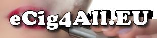 eCig4All.EU